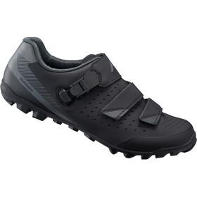 Shimano SH-ME301 skor svart
